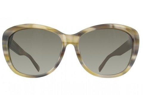 Trendi Marc Jacobs női napszemüveg