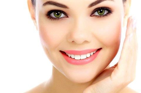6 kezeléses HIFU és E-Light arcújjáépítő csomag