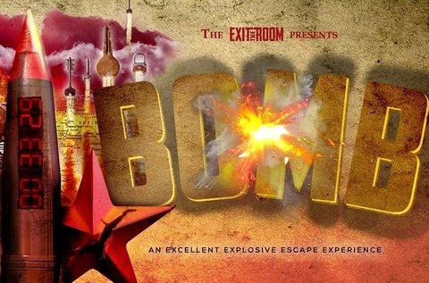 Hatástalanítsátok az atombombát!