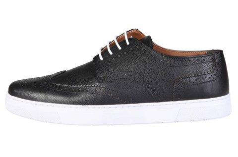 Pierre Cardin férfi alkalmi cipő