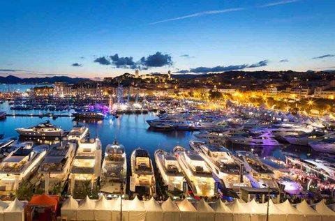 6 napos nyaralás buszos úttal a Ligúr-tengerparton