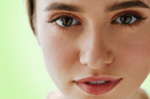 3 alkalmas mély-kötőszöveti bőrmegújítás