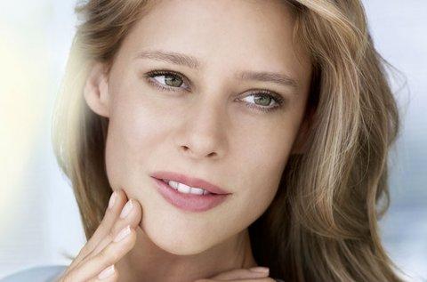 5 alkalmas szuper intenzív arcfeltöltő kezelés