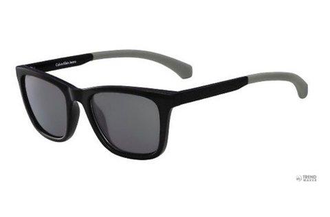 Calvin Klein Farmer napszemüveg