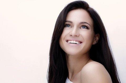 Soft Botox arc, nyak, toka és dekoltázs ránctalanítás