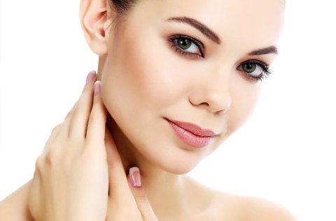 1 alkalmas Thermage II. plasztikai szintű arcfiatalítás