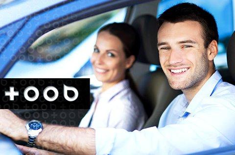 Autóklíma fertőtlenítés vagy töltés
