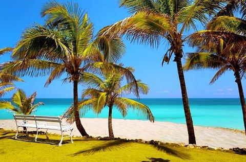 Mesés all inclusive nyaralás Kubában repülővel