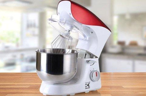 Kalorik konyhai robotgép 800 W-os teljesítménnyel