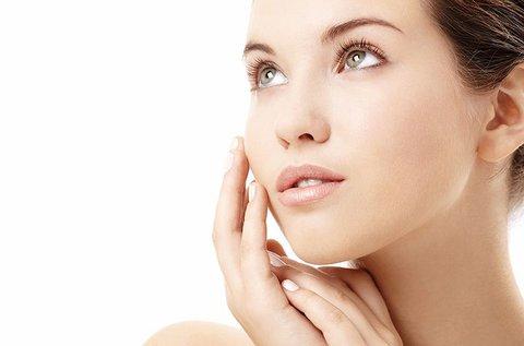 HIFU ultrahangos arcfiatalítás nagy területen