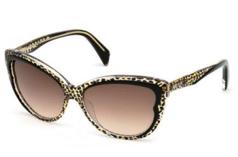 Just Cavalli barna női napszemüveg