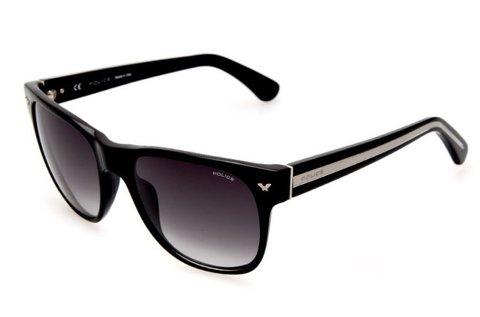 Police férfi napszemüveg szürke színben 36.000 Ft helyett 11.990 Ft ... 64b2e9e83e