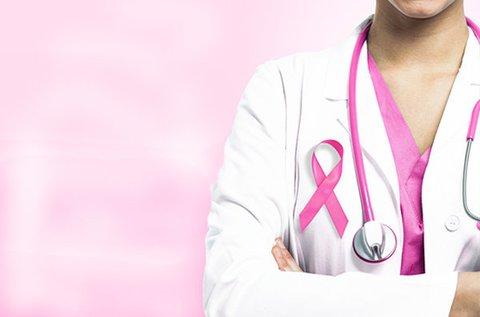 Nőgyógyászati kismedencei és emlővizsgálat