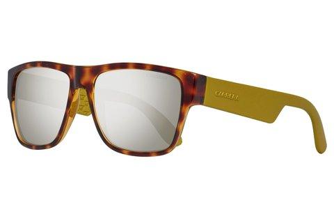 Carrera barna színű, unisex napszemüveg