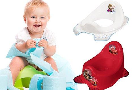 Disney mintás baba- és gyermek kellékek