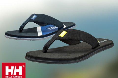Helly Hansen Seasand HP flip-flop férfi papucs