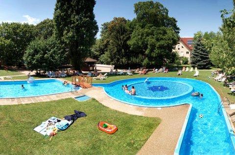 3 napos nyári páros vakáció a Balatonnál