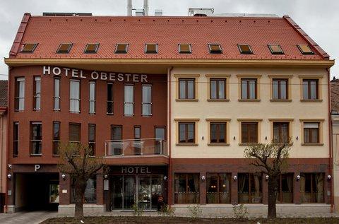 3 nap pihenés Debrecenben élményfürdő belépővel