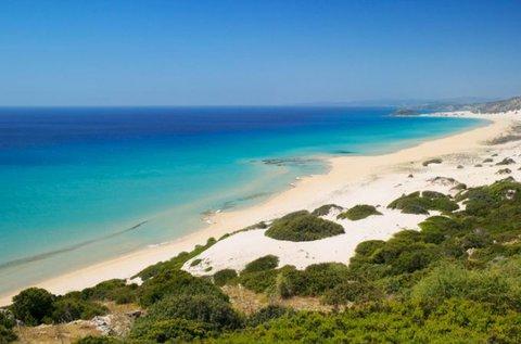 Fantasztikus nyaralás Ciprus repülővel
