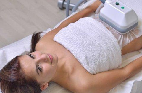 3 alkalmas zsírfagyasztó kezelés