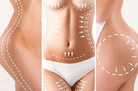 10 alkalmas fogyasztás 8 féle zsírbontó kezeléssel