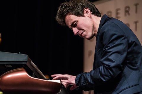 30 perces egyéni zongoraoktatás