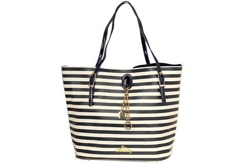 Gyönyörű Ilan Fernandez női táska
