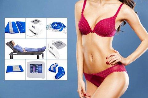 11 alkalmas fogyasztás Physiomins Medi Blue-val