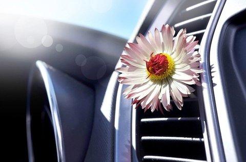 Autó klímafertőtlenítés minőségi termékekkel