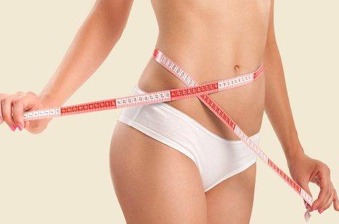 Ultratone super pro kezelés választható testrészre