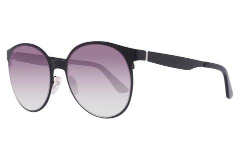 Oxydo pilóta stílusú női napszemüveg