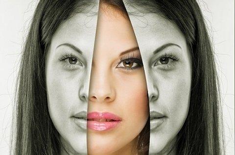Komplex arcmegújítás mezoterápiával