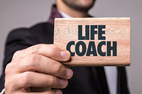 3 fajta választható life coaching