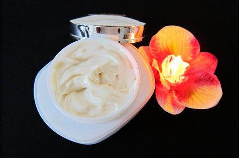 30 ml-es arckrém készítés bio alapanyagokból