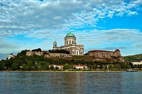 2 napos őszi kikapcsolódás Esztergomban