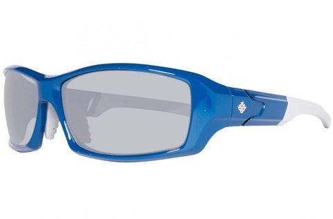 Polroid unisex sport napszemüveg