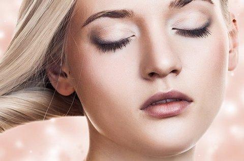 4 alkalmas carbon peeling problémás bőrre
