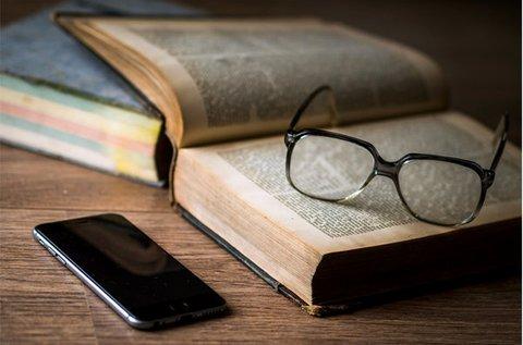 Szemüvegkészítés márkás kerettel, látásvizsgálattal
