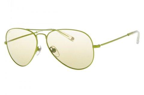 Michael Kors női napszemüveg