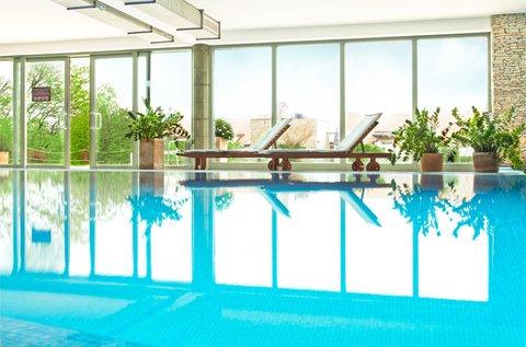 Relaxáló wellness napok Tihanyban