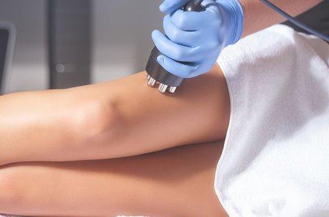 5 alkalmas cellulitcsökkentő testfeszesítés