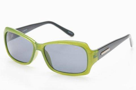 Liz Claiborne New York női napszemüveg