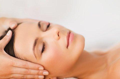 Hideg arcvasalás galvanizációs kezeléssel