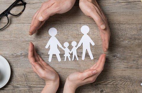 Csoportos családállítás segítőként