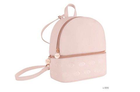 Kenzo Parfums női hátizsák