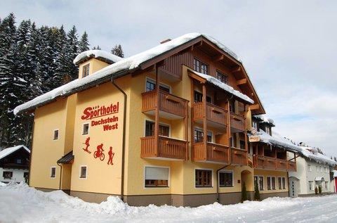 4 napos élményekkel teli pihenés Ausztriában