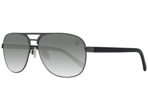 Timberland férfi polarizált napszemüveg