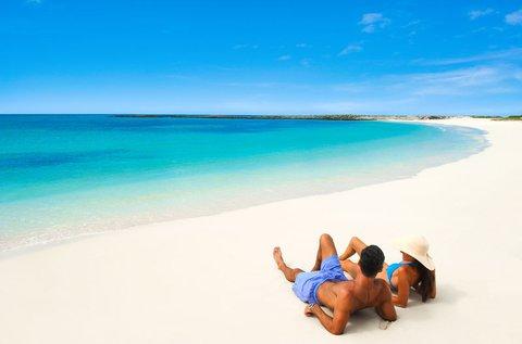 Egzotikus hajóút a Bahamákon repülővel
