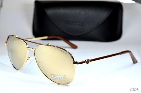 Guess Factory unisex napszemüveg