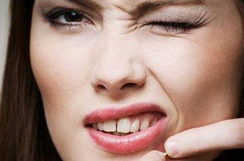 3 lépéses pattanás kezelés enzimes hámlasztással